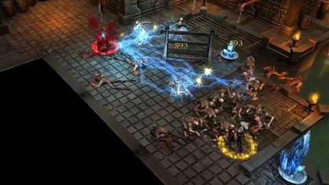 We wrześniu pecety mają hack&slashowe święto w postaci Torchlight 2, tymczasem za tydzień na konsolach...