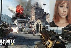 Gwiazda Call of Duty Mobile zamordowana przez kolegę. Nie miał wyrzutów
