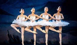 The Royal Moscow Ballet wkrótce znów odwiedzi Polskę