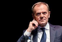 Wybory prezydenckie 2020. Europejska Partia Ludowa wzywa rząd do przesunięcia terminu
