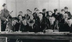 """Jacek Różański, kat rotmistrza Witolda Pileckiego i generała Augusta Emila Fieldorfa """"Nila"""""""