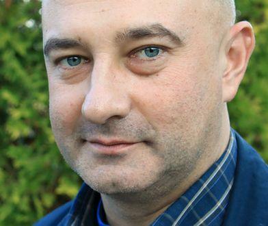Tadeusz M. Płużański: Żołnierze wyklęci to element polskiego kręgosłupa