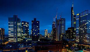 Czy grozi nam wielki krach bankowy w Europie? Jan Toporowski wyjaśnia