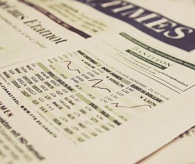 Jak przebiega odmrażanie gospodarki? - przedstawiamy dane z bazy firm