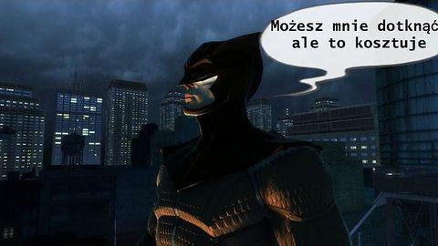 Znamy cenę Watchmen