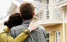 Kredyt hipoteczny dla firmy: w którym banku najłatwiej?