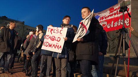 Choć ACTA 2.0 zostało przyjęte, YouTuberzy protestują przeciwko Artykułowi 13