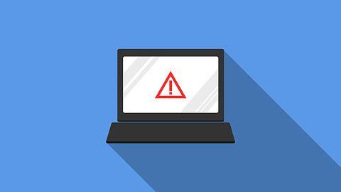 Windows Defender – przed czym nas chroni i jak kazać mu przestać?