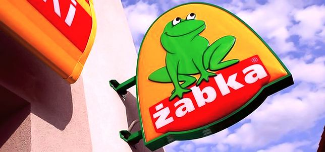 Wycofany alkohol można oddać w dowolnym sklepie sieci Żabka lub Freshmarket