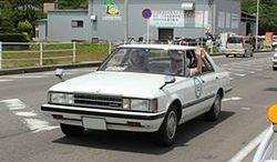 We wrześniu duża aukcja zabytkowych aut na Stadionie Narodowym