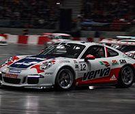 Verva Street Racing – tak było rok temu