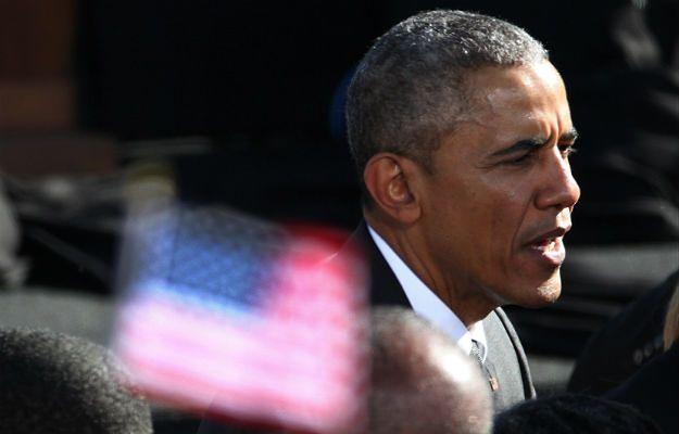 Oman: trzy lata więzienia za list otwarty do Baracka Obamy