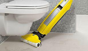 Zanim kupisz sprzęt do sprzątania – co warto wiedzieć?