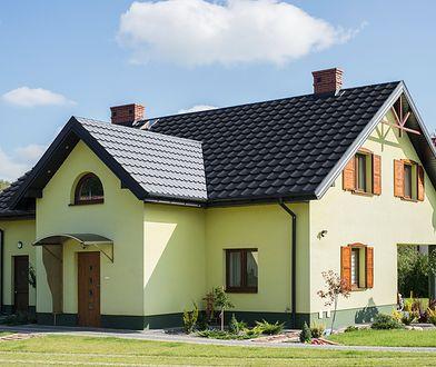 Zdrowy, trwały i estetyczny dach bez azbestu