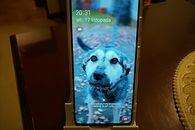 Samsung Galaxy S20 FE 5g po dwóch tygodniach użytkowania