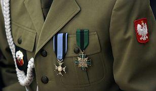 Prezydent bierze się za Virtuti Militari. Zabierze order kilkunastu osobom, ale nie gen. Jaruzelskiemu