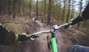 Beskidy. Te szlaki to raj dla rowerzystów, znasz?