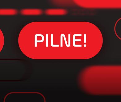 Ataki hakerskie na Polskę. Jest oficjalne oświadczenie Kaczyńskiego