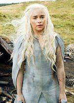''Gra o tron'': siódmy sezon hitu HBO opóźniony!