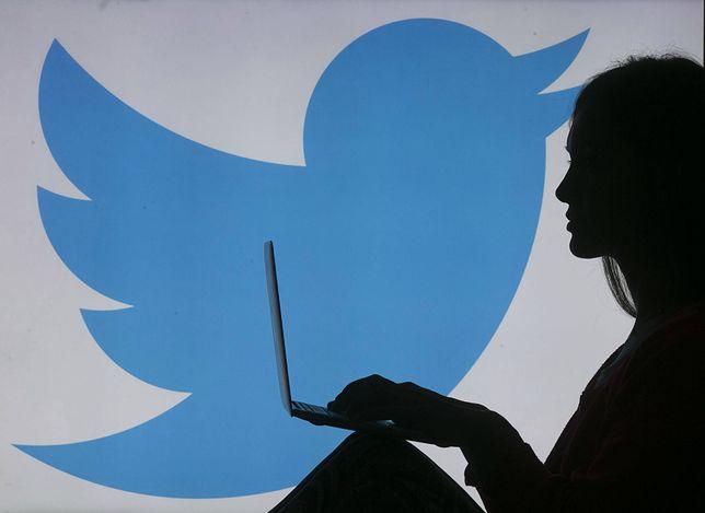 Nowości na Twitter