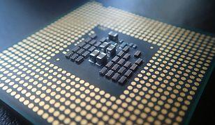 Przez błąd w procesorach Intela twój komputer może zwolnić