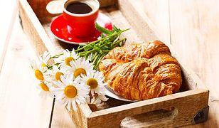 Jak zlikwidować śniadaniową nudę?