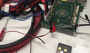 Pierwszy procesor z tysiącem rdzeni