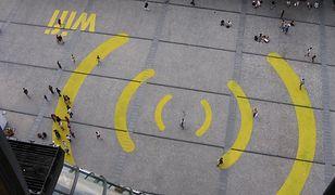 Nadchodzi dwukrotnie szybsze Wi-Fi