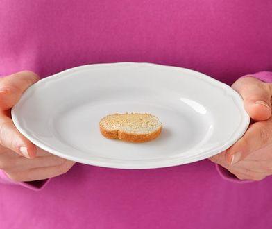 Leki zwalczą anoreksję?