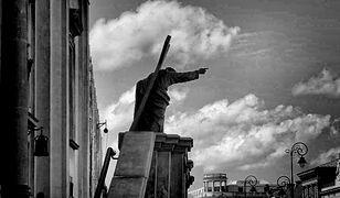 Diecezja warszawsko-praska policzyła wiernych