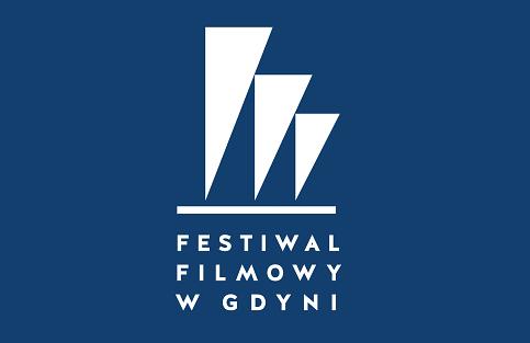 Rusza 41. Festiwal Filmowy w Gdyni