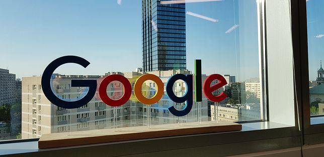 Nowości od Google w telefonach i komputerach są przełomowe
