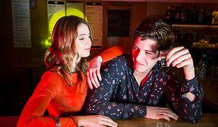 Alkohol, narkotyki, dopalacze a ryzykowne zachowania seksualne wśród nastolatków