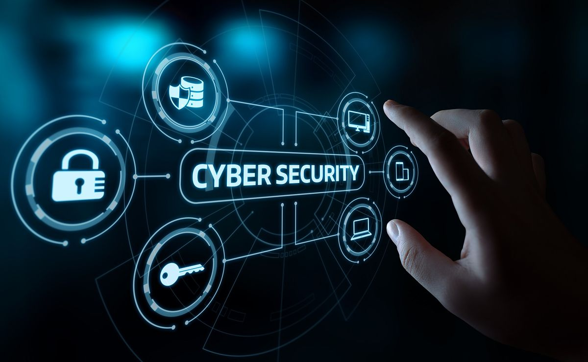 Samsung KNOX. W raporcie firmy Gartner Samsung osiągnął najwyższe oceny we wszystkich kategoriach odnoszących się do bezpieczeństwa.