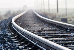 Polska i Niemcy zapowiadają rozbudowę połączeń kolejowych