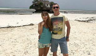 """Polak na Zanzibarze. """"Ludzie zmęczeni czekaniem na powrót normalności, sami jej szukają"""""""