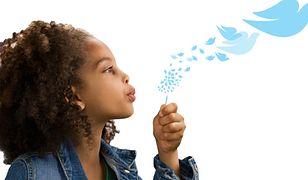 Selfie, media społecznościowe i samoocena: Dove znów startuje z kampanią społeczną