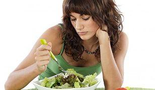 Zadbaj o odpowiednie przyprawy w diecie!