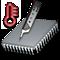 Hardware Monitor icon