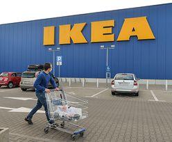 Nowa opcja w Ikei. Klienci będą mogli zarobić