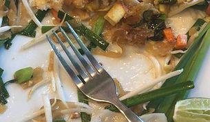 Kuchnia azjatycka jest niezwykle kolorowa