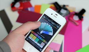 Stylista w kieszeni, czyli projektowanie wnętrz z aplikacją