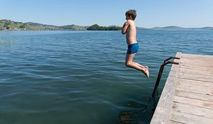 Warszawa 2019: gdzie nad jezioro? Podajemy listę kąpielisk w stolicy i okolicach. Sprawdź, która plaża jest najbliżej