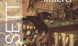 Q Taniec śmierci (Bruegel)