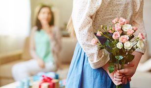 Dzień Matki 2019 – życzenia i wierszyki na Dzień Mamy 2019