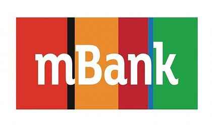 Klienci mBanku oszukiwani