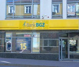 KNF wydała zgodę na połączenie BGŻ i Rabobanku Polska