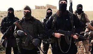 FSB zatrzymała 7 osób podejrzewanych o terroryzm