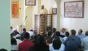 Polityk napisała o barbarzyńskich hordach muzułmanów