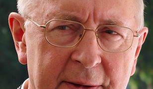 Abp Gądecki: życie społeczne domaga się pokoju